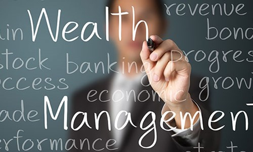 Wealth_Management_web_banner.jpg