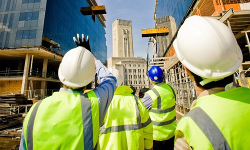 VAT Domestic Reverse Charge in the Construction Industry - postponed to March 2021