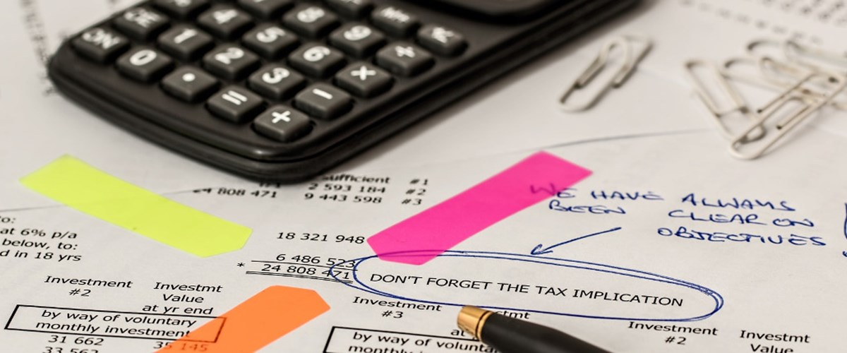 NICS – a tax by any other name?