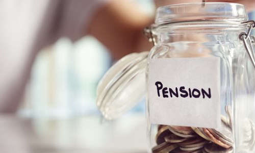 Business owners warned over 3% increase in mandatory pensions contributions from April