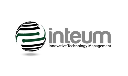 Inteum logo web.jpg