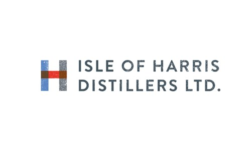 Harris Distillers web.jpg