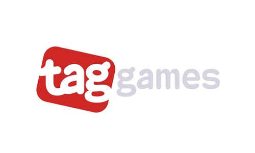 Tag Games: Tax Services testimonial