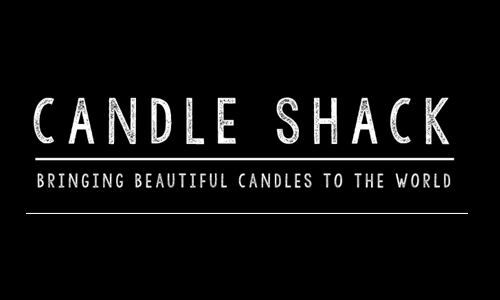 Candle Shack: Entrepreneurial Services