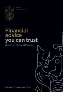 CII Financial advice you can trust Download