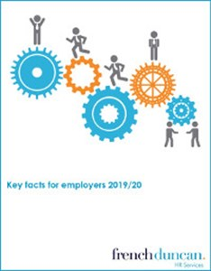 Key facts for employers 2019/20 Download