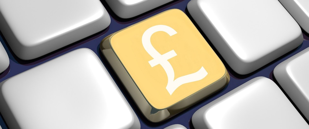 Government Grant Scheme for IT Improvements Extended
