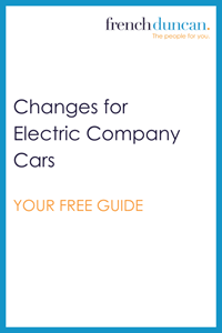 French Duncan - Electric Company Car Changes - Feb2021 Download