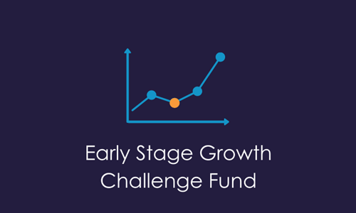 Early Stage Growth Challenge Fund