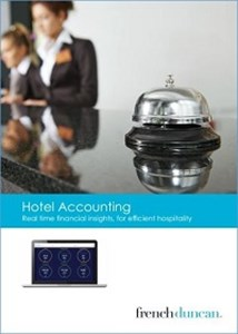 French Duncan Hotel Accounting Brochure Download