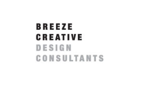 Breeze Design - testimonial Image.png