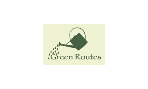 Green Routes Stirling - testimonial web banner (1).png