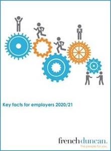 Key Facts 2020-21 Download
