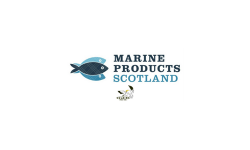 Marine Products Scotland: HR Services